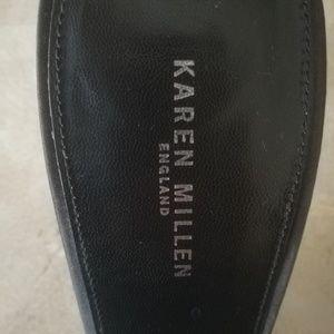 Karen Millen Shoes - Karen Millen Heels